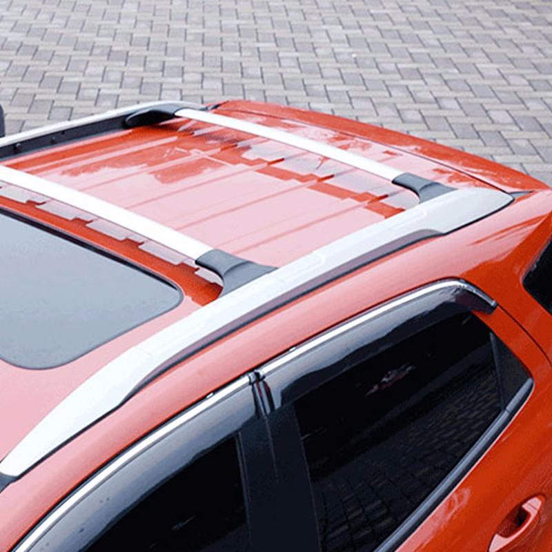 购买2013+福特翼搏横杆,2013+福特翼搏横杆价格,2013+福特翼搏横杆品牌,2013+福特翼搏横杆制造商,2013+福特翼搏横杆行情,2013+福特翼搏横杆公司