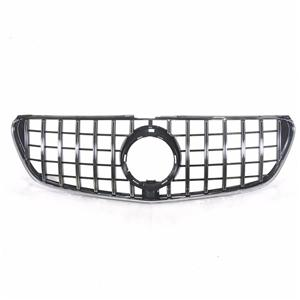 GT Grille for BENZ V-CLASS(W447) 2016+