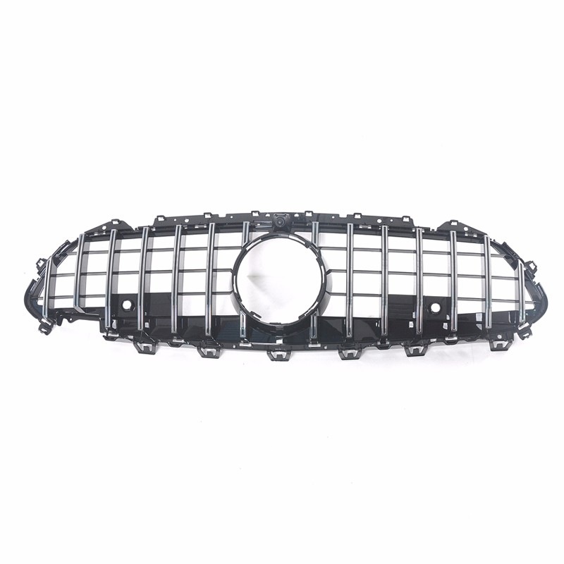 Dimond Grille for BENZ CLS(C257) 2019