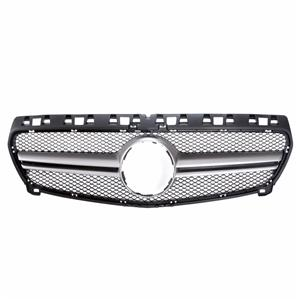 AMG Grille For BENZ A-CLASS(W176 ) 2013-2015