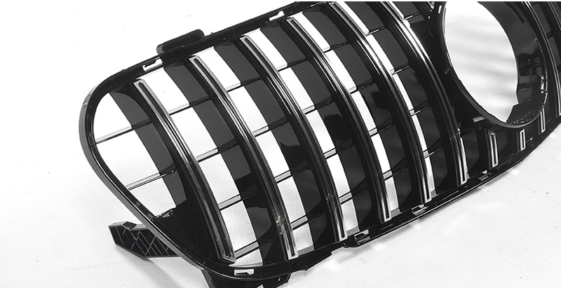 Hot sold Front grille