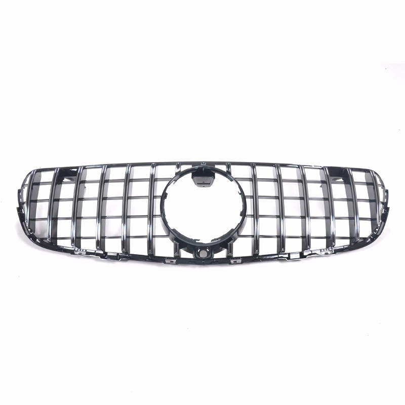 GT Grille For BENZ GLC(X253) 2015+