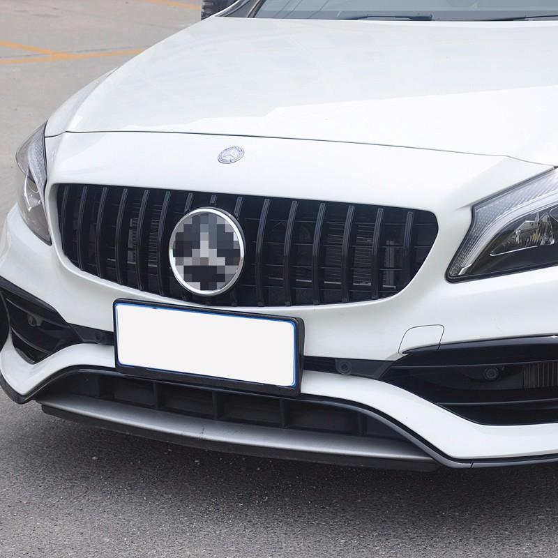 购买2019+A级GT中网(W177),2019+A级GT中网(W177)价格,2019+A级GT中网(W177)品牌,2019+A级GT中网(W177)制造商,2019+A级GT中网(W177)行情,2019+A级GT中网(W177)公司