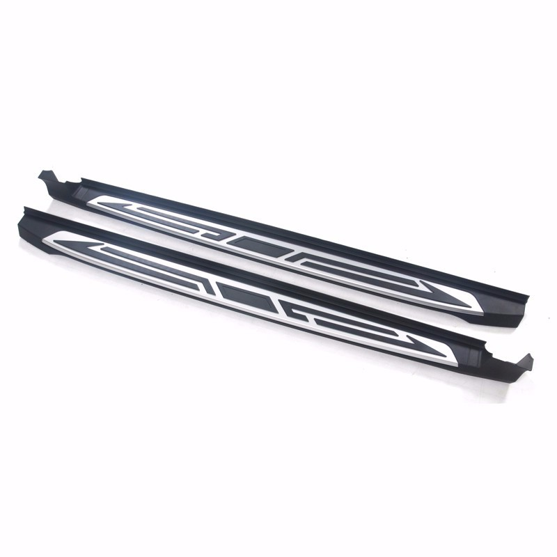 Running Board/Side Step For FORD EXPLORER 2011+