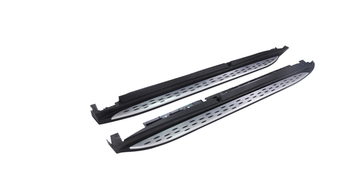 Running Board /Side Step