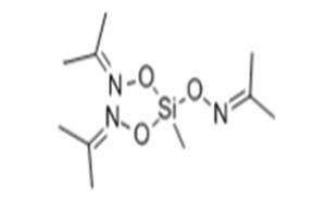 Methyltris(acetoxime)silane