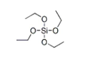 Tetraethoxysilane