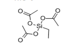 Ethyltriacetoxysilane