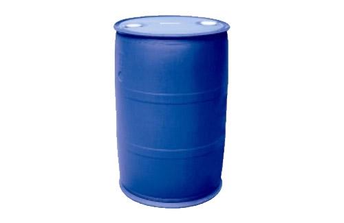 Bis[3-(triethoxysilyl)propyl]amine Manufacturers, Bis[3-(triethoxysilyl)propyl]amine Factory, Supply Bis[3-(triethoxysilyl)propyl]amine