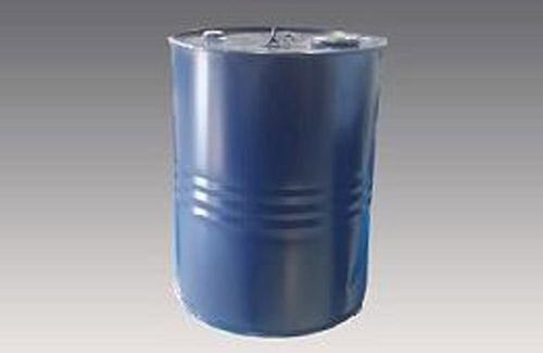 4-methyl-(perfluorohexylethyl)propyltrimethoxysilane Manufacturers, 4-methyl-(perfluorohexylethyl)propyltrimethoxysilane Factory, Supply 4-methyl-(perfluorohexylethyl)propyltrimethoxysilane