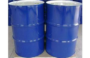 Phenyl vinyl silicone oil