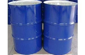 Hydroxyl silicone oil