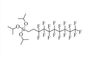 1H,1H,2H,2H-perfluorodecyltriisopropoxysilane