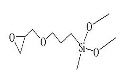 3-(2,3-Epoxypropoxypropyl)methyldimethoxysilane Manufacturers, 3-(2,3-Epoxypropoxypropyl)methyldimethoxysilane Factory, Supply 3-(2,3-Epoxypropoxypropyl)methyldimethoxysilane