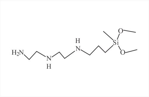 3-[2-(2-Aminoethylamino)ethylamino]propyltrimethoxysilane Manufacturers, 3-[2-(2-Aminoethylamino)ethylamino]propyltrimethoxysilane Factory, Supply 3-[2-(2-Aminoethylamino)ethylamino]propyltrimethoxysilane