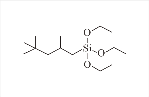 Isooctyltriethoxysilane Manufacturers, Isooctyltriethoxysilane Factory, Supply Isooctyltriethoxysilane