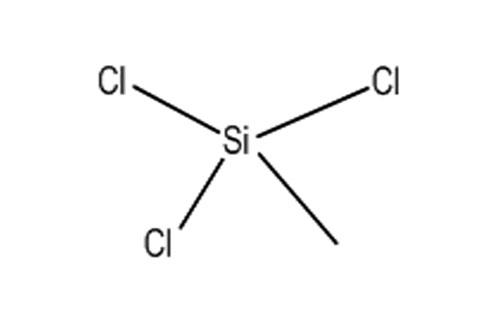 Methyl Trichlorosilane Manufacturers, Methyl Trichlorosilane Factory, Supply Methyl Trichlorosilane