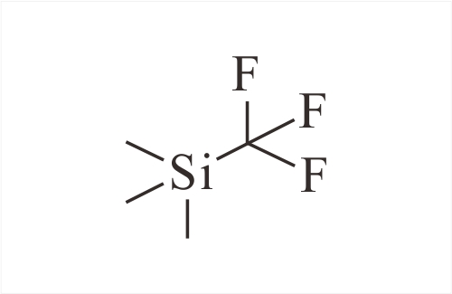Trimethyl(trifluoromethyl)silane Manufacturers, Trimethyl(trifluoromethyl)silane Factory, Supply Trimethyl(trifluoromethyl)silane