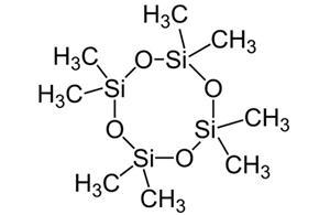 Octamethylcyclotetrasiloxane D4