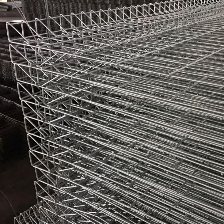 1.5m Roll Top Panel Fencing System