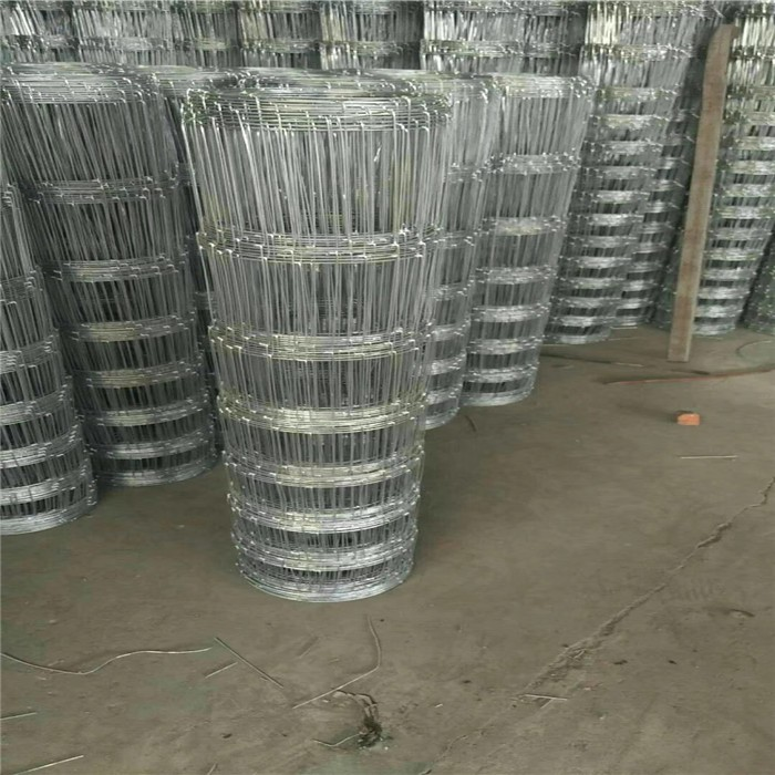 Woven Steel Field Fence 330Ft Manufacturers, Woven Steel Field Fence 330Ft Factory, Supply Woven Steel Field Fence 330Ft
