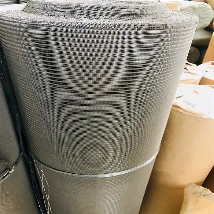 0.28mm Stainless Steel Wire Cloth Mesh