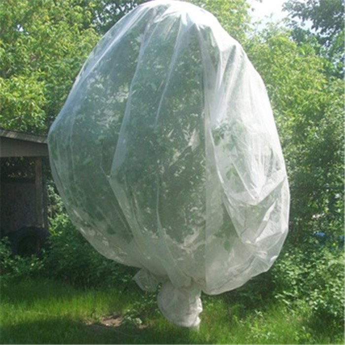 Anti Insect Net 40 Mesh