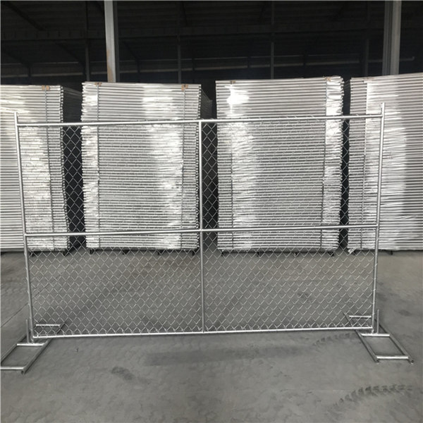 10ft fence panel