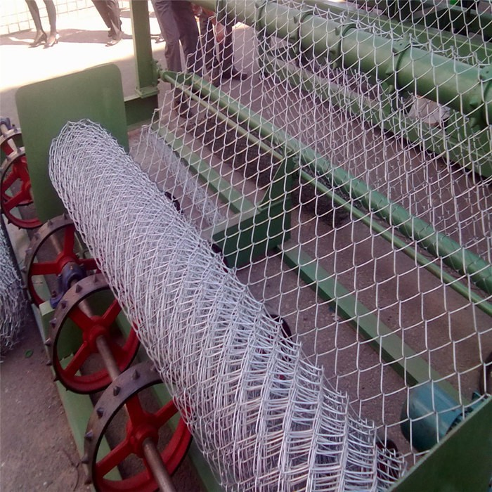 6ft Chain Link Wire Mesh Fabric Manufacturers, 6ft Chain Link Wire Mesh Fabric Factory, Supply 6ft Chain Link Wire Mesh Fabric