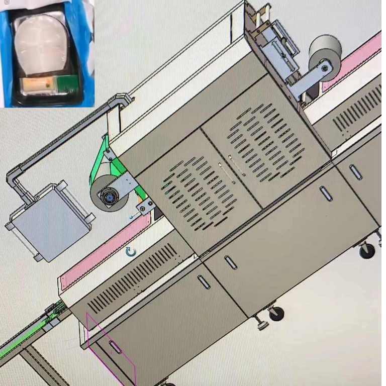 Acquista Macchine per l'imballaggio sottovuoto della pelle di polpo,Macchine per l'imballaggio sottovuoto della pelle di polpo prezzi,Macchine per l'imballaggio sottovuoto della pelle di polpo marche,Macchine per l'imballaggio sottovuoto della pelle di polpo Produttori,Macchine per l'imballaggio sottovuoto della pelle di polpo Citazioni,Macchine per l'imballaggio sottovuoto della pelle di polpo  l'azienda,