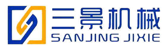 Шанхай Sanjing Machinery Co., Ltd