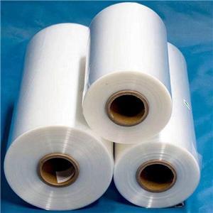 pellicola plastica superiore per il pacchetto pelle sottovuoto