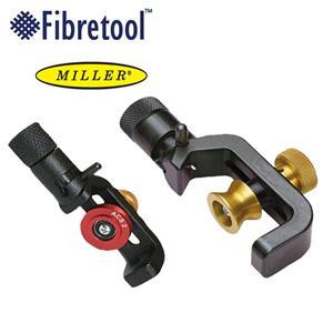 Miller ACS-2 Fiber Optic Armored Cable Slitter