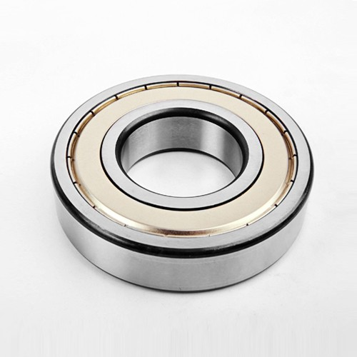 Ball Bearing 6201 ZZ For Air Conditioner