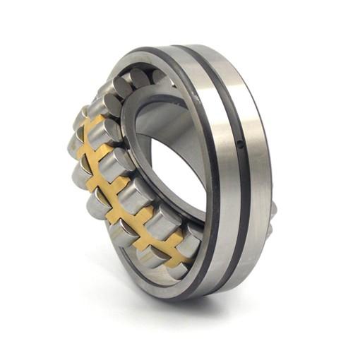 Spherical Roller Bearing 22248