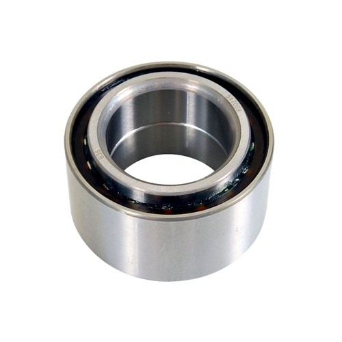 Wheel Bearing DAC28610042 For Auto Parts