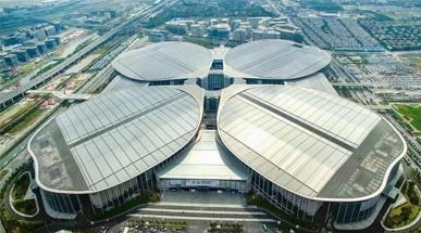 Status Update: 2020 China International Bearing Industry Exhibition postpone