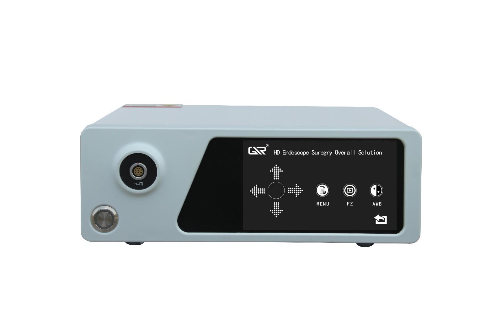 Buy ent endoscope camera