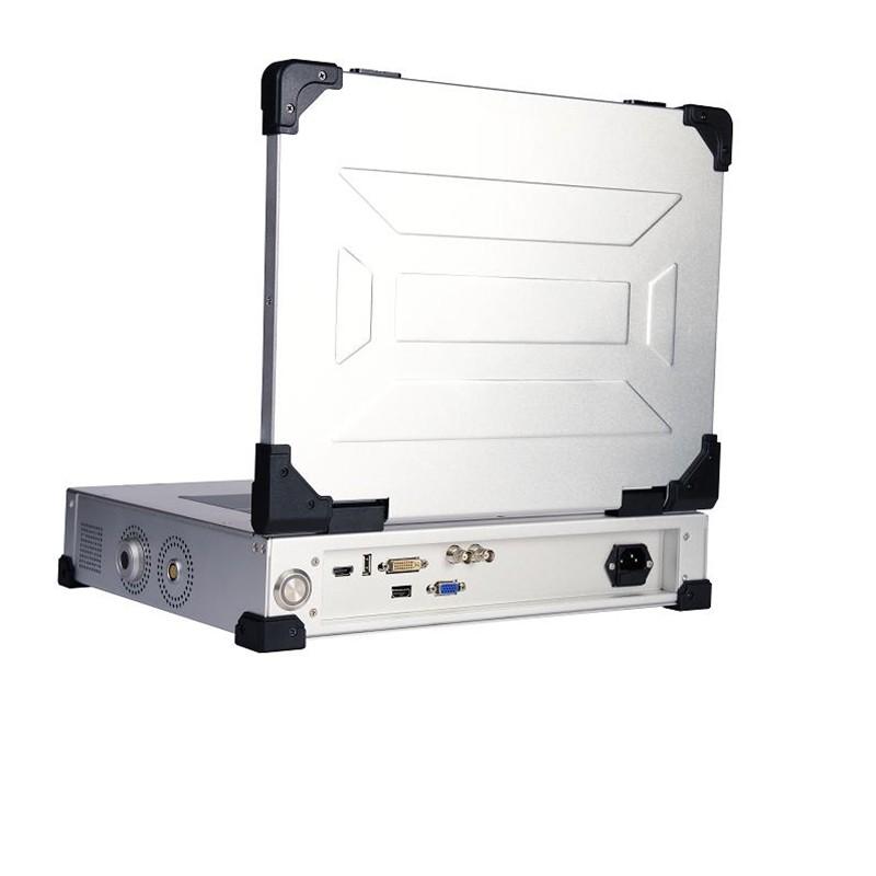 Portable Video Endoscope Ent Endoscopy Unit Manufacturers, Portable Video Endoscope Ent Endoscopy Unit Factory, Supply Portable Video Endoscope Ent Endoscopy Unit