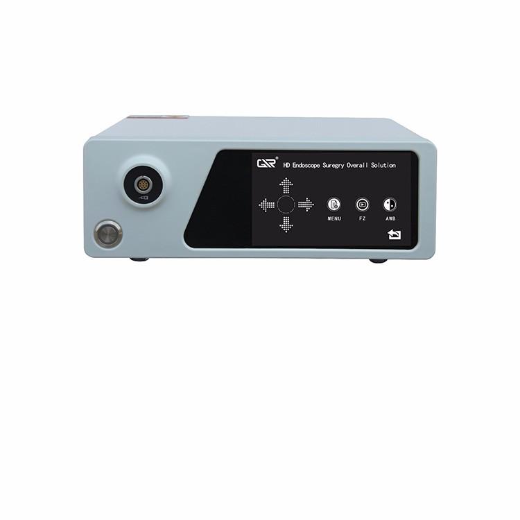 Buy ent endoscope camera,China medical surgical instrument,flexible endoscope camera Price