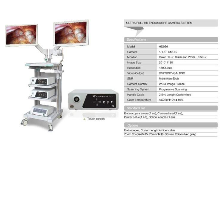 Acheter Système d'imagerie endoscopique ultra haute définition deux en un,Système d'imagerie endoscopique ultra haute définition deux en un Prix,Système d'imagerie endoscopique ultra haute définition deux en un Marques,Système d'imagerie endoscopique ultra haute définition deux en un Fabricant,Système d'imagerie endoscopique ultra haute définition deux en un Quotes,Système d'imagerie endoscopique ultra haute définition deux en un Société,
