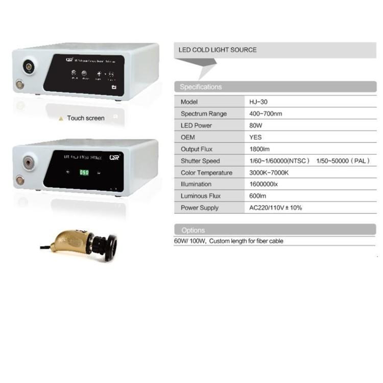 Digital Ear Endoscope Camera Manufacturers, Digital Ear Endoscope Camera Factory, Supply Digital Ear Endoscope Camera