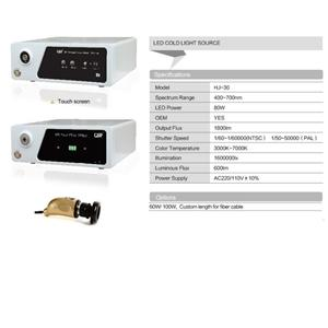 Surgical Led Light Source Price