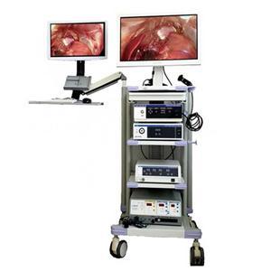 نظام كاميرا مناظير البطن Gynae