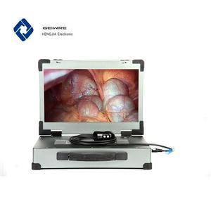 HDMI sortie de diagnostic laparoscopie Endoscope