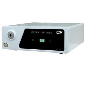 LED Video Camera Endoscopy