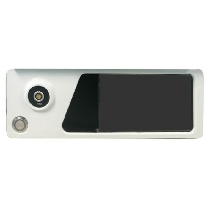 Caméra haute résolution Endoscope