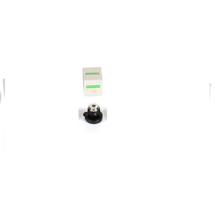 شراء عملية جراحية بالمنظار منفاخ ثاني أكسيد الكربون ,عملية جراحية بالمنظار منفاخ ثاني أكسيد الكربون الأسعار ·عملية جراحية بالمنظار منفاخ ثاني أكسيد الكربون العلامات التجارية ,عملية جراحية بالمنظار منفاخ ثاني أكسيد الكربون الصانع ,عملية جراحية بالمنظار منفاخ ثاني أكسيد الكربون اقتباس ·عملية جراحية بالمنظار منفاخ ثاني أكسيد الكربون الشركة