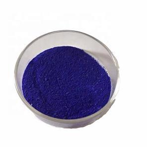Usage of Sodium gualenate