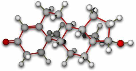 7-dihydroxybergamottin
